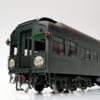 DSC08564