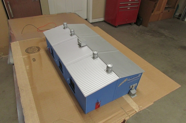 2020-11-11 S Scale Freight Building 006