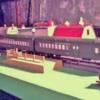 Ed Davis S Scale Models-2
