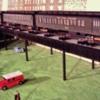 Ed Davis S Scale Models-4
