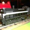 Ed Davis S Scale Models-10