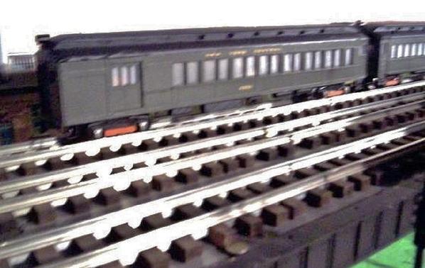Ed Davis S Scale Models-15