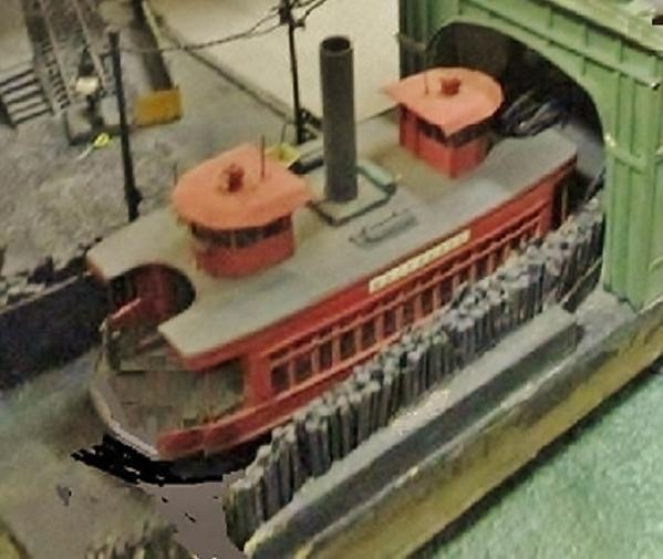 joe-frank-ho-scale-double-deck-local-exp-station--ferry-terminal-module_18981004380_o