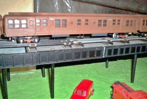 Ed Davis S Scale Models-27