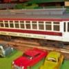 S--O-SCale TARS Streetcar by Ed Davis-29