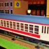 S--O-Scale TARS trolley by Ed Davis-30