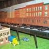 Ed Davis S Scale Models-28
