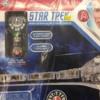 ECC4AEF7-7E04-4D70-B8C0-58A4DC50E650