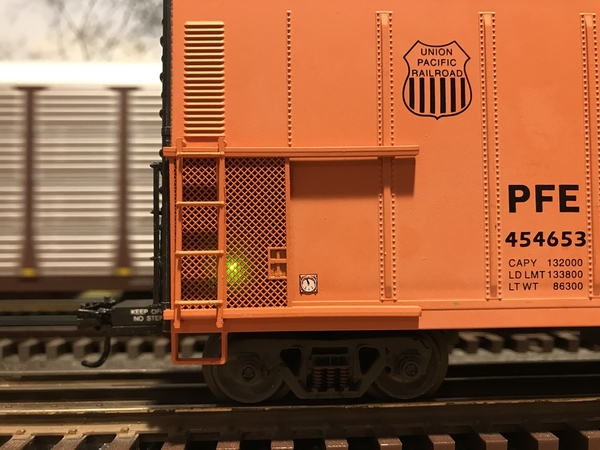 DB742D69-92DE-4817-838C-FE746672929A