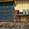 depot-wagon-kenny-francis
