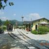 depot-rgns-museum