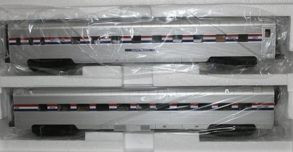 CA6F1C5E-389C-435D-B917-003C55DA64B2