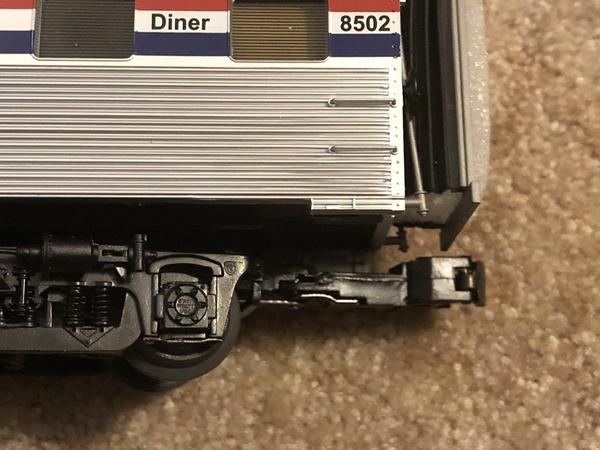 A300F321-DB5D-486D-B91B-F50B0CC820CD