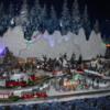 Christmas 2020 layout 012