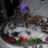 Christmas 2020 layout 006