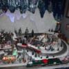 Christmas 2020 layout 008
