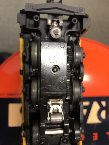 F33A0D4A-D375-4386-9ECB-396AECDE7D0F