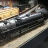 C3B49ACF-150A-411B-A7DC-310138D7F667