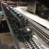 DD0E2788-627B-44B4-9FEA-42889EDA4315