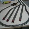 11 13 10  track mock up 004