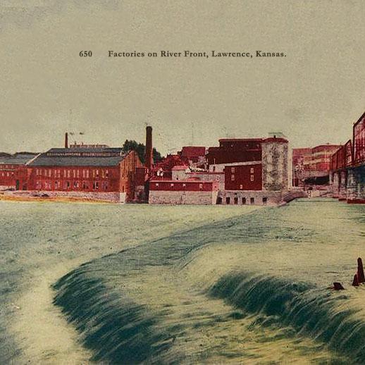 1.RiverFront-Illustration_sq