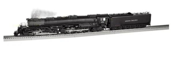 C73F2DF0-2012-4D17-BC19-881D781140FA