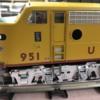 5E473F9B-9387-42FC-BCAD-1F552ADF9866