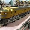 D76A952E-13D4-4AB5-8CEA-0C12AB866DE6