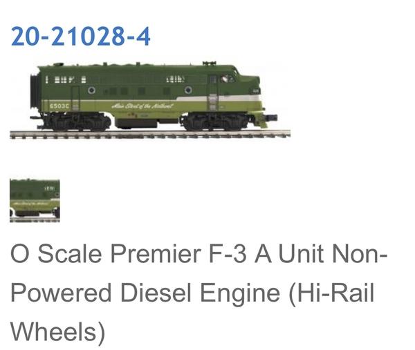 9C2C6CEA-5F11-4683-BC8E-75AF514A98CC