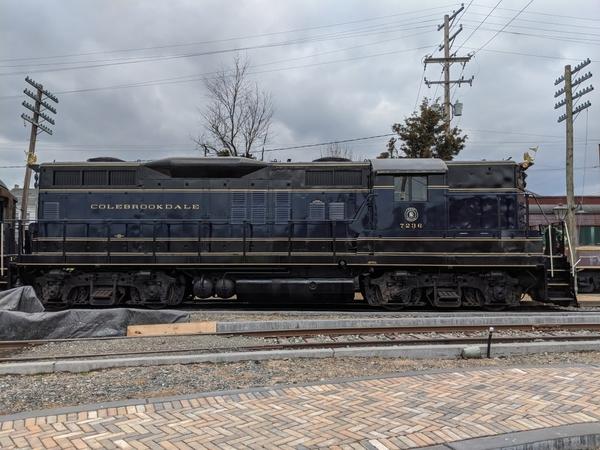 CRR-7236c