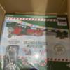 5149F51C-05CD-4276-8BCD-98B30F27C519: 2023070 Green Front - Green Factory Box