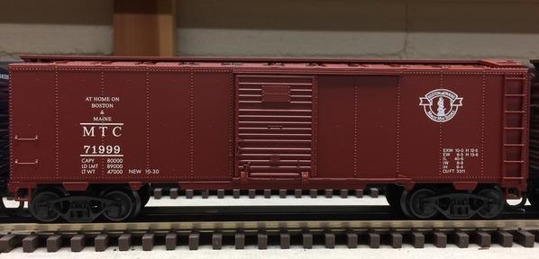 C76C858E-1C92-497E-91EE-D3E9B203202A