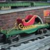xmas train 011