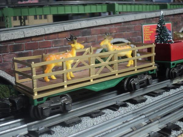 xmas train 012