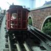 xmas train 014
