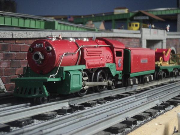 xmas train 015