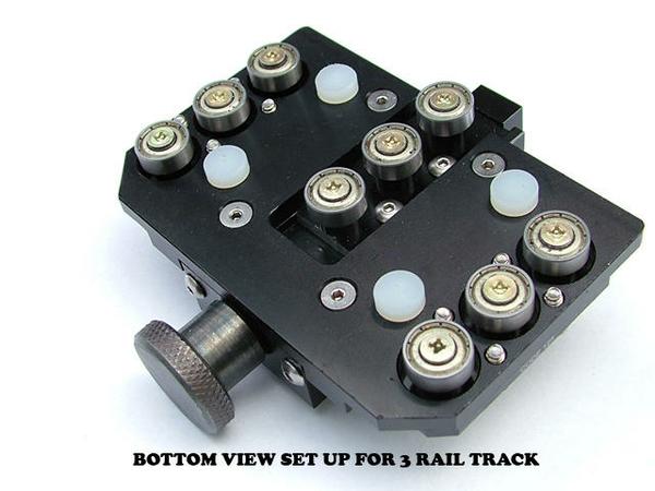 roller%2520bottom%2520view