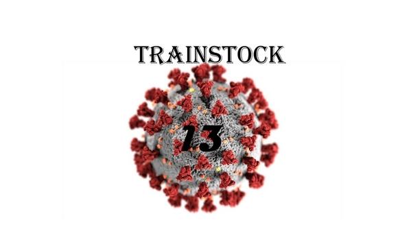 trainstock 13