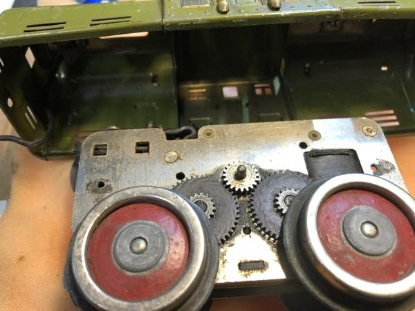196FB76A-AF7C-48D4-92DE-D77A26EEF2A8