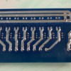 CDEF947F-78D7-457A-A657-EBC921FB4D2F