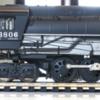 SP AC-9 2-8-8-4