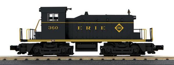 Erie_SW1