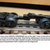 coupler issues (1)
