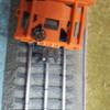 1618071518987987104102: lionel postwar car