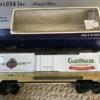 7A912ADB-B415-4B83-B5EE-73B586F72F02