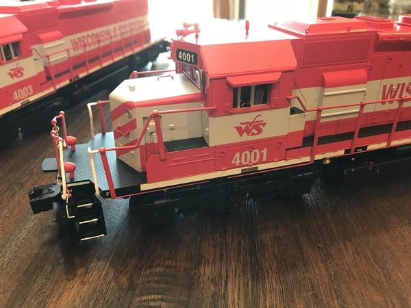 D88322FB-410C-482C-A077-3E533DDE2211