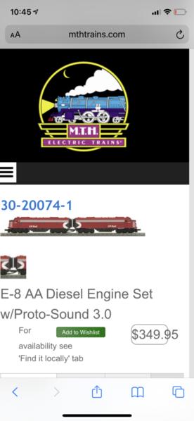 29FC17C1-E580-41B2-9B74-C2F3188E16E3