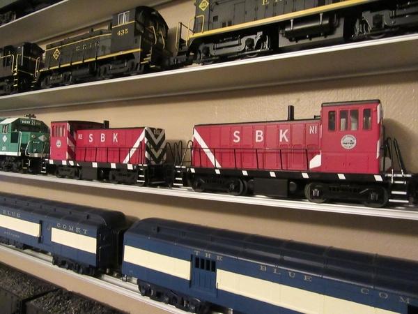 D7BF1963-D27D-4AA4-BFA3-74A86B52AD06