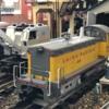 1B8FABED-929F-445F-B738-EDE5C8212EF4