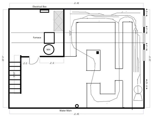 Floor_Plan 7